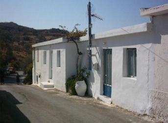 Kato Saktouria, Crete, Kreta.