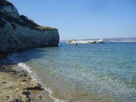 Kera Beach, Kreta, Crete