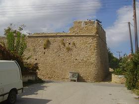 Kissamos, Crete, Kreta