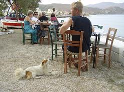 Kissamos, Kreta, Crete