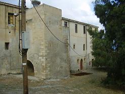Kolimbari, Kreta, Crete