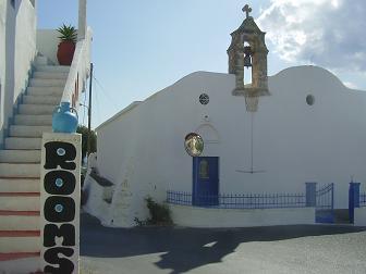 Kamatides, Crete, Kreta.