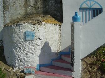 Komitades, Crete, Kreta.