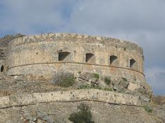 Kreta, Crete