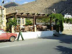Limnes, Kreta, Crete.
