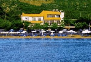 Mastoris Apartments, Ammoudara, Amoudara, Agios Nikolaos, Kreta