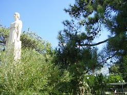 Neapoli, Neapolis Crete, Kreta
