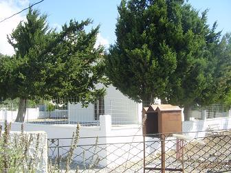 Nomikiana, Crete, Kreta.