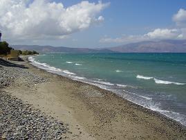 Nopigia, Crete, Kreta