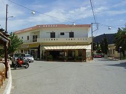 Palekastro Crete, Kreta
