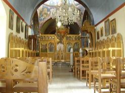 Panormos, Kreta, Crete