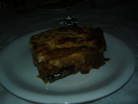Plaka, Almyrida, Taverna - Grill House Plaka Souvlaki, Kreta, Crete
