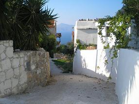 Plaka, Almyrida, Almirida Beach, Kreta, Crete