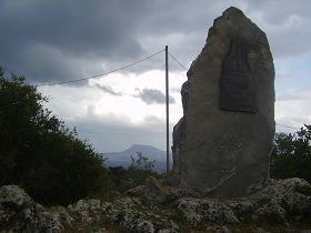 Samonas, Kreta.
