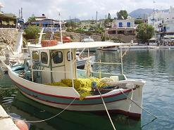 Sisi, Sissi, Epano Sisi, Kreta, Crete