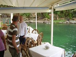 Sisi and Epano Sisi, Crete
