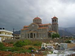 Sisi, Sissi, Epano Sisi, Crete, Kreta