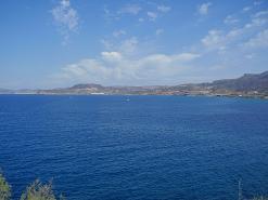 Sitia, Kreta, Crete