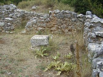 Sklavokambos, Sklavokampos, Crete, Kreta.