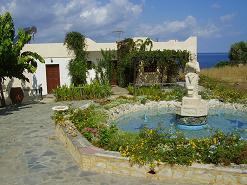 Studios Petres, Kreta, Crete