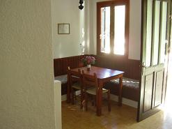 Tania Apartments in Crete