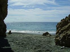 Crete, Tertsa