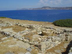 Trypitos, Tripitos Crete, Kreta