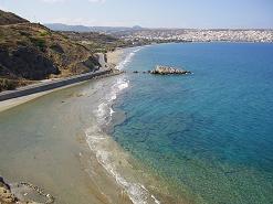 Sitia, Crete, Kreta