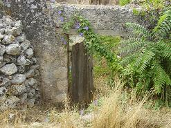 Vamos, Crete, Kreta