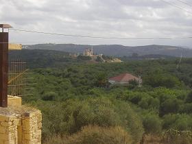 Vasilopoulo, Kreta, Crete.
