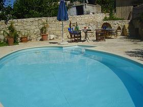 Villa Altantis Kreta