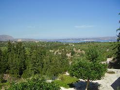 Villa Giorgos, Villa in Crete, Gavalochori, Kreta