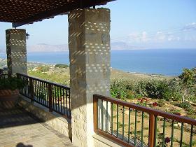 Villa Pantazis Kreta