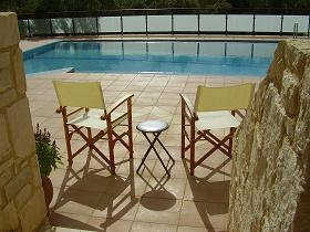 Villa Renata, Renata, Megala Chorafia, Apokoronas, Chania, Crete