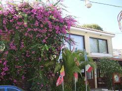Villa Mertiza, Mirtos, Crete, Kreta