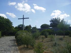 Vlacheronitissa, Maleme, Crete, Kreta