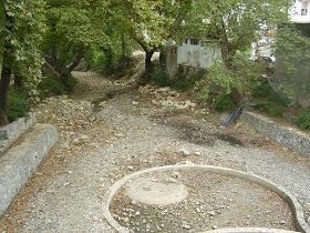 Vrisses, Vrises, Vrysses, Kreta, Crete