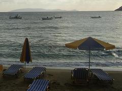 Dia Island Crete Greece, Dia Kreta Griekenland