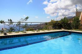 Anemos Villas, Rodakino Beach, Crete, Kreta.