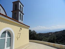 Bampiolos, Crete, Kreta.