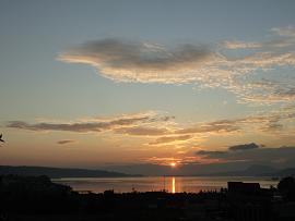 Souda, Crete, Kreta