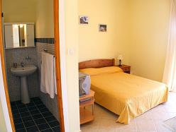 TerraMara Rooms in Plakalona, Crete, Kreta