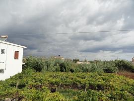 Skoutelonas, Kreta, Crete