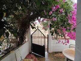 Afrata, Crete, Kreta
