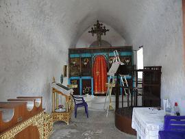 Ravdoucha, Ravdouha, Rodopos, Crete, Kreta