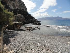 Ravdoucha, Crete, Kreta