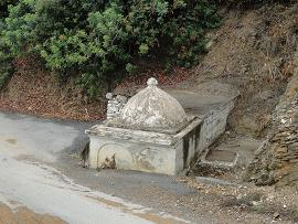 Psathogiannos, Crete, Kreta.
