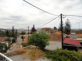 Varipetro, Crete, Kreta