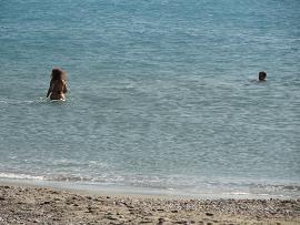 Kokkinos Pirgos Crete, Kreta