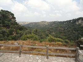 Eleftherna Crete, Kreta